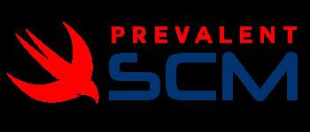 PREVALENT SCM – logistic services